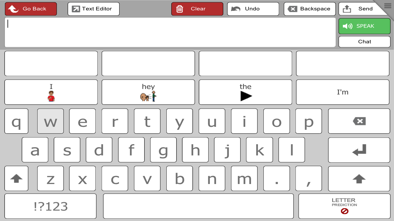 New Keyboard Layout Should Appear